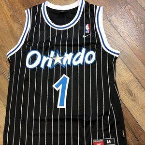 NWT Penny Hardaway Orlando Magic NBA Jersey 🔥🔥🔥